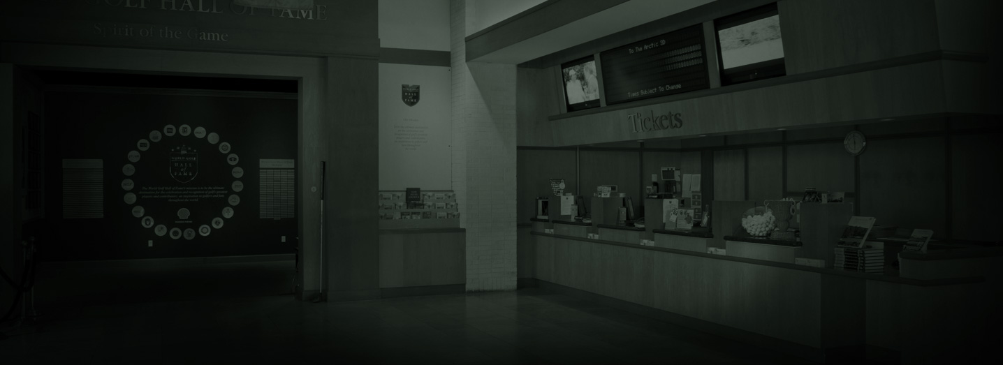Foyer Museum Hours : Hours tickets