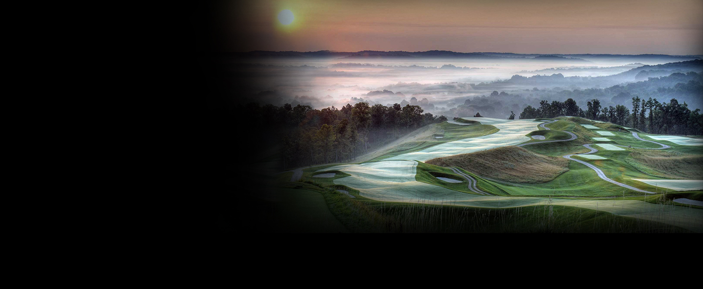 To Take Place in July 2017 at Pete Dye Golf Course in French Lick