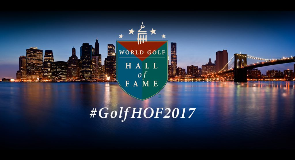 GolfHOF2017_Story